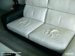 nettoyer canapé cuir entretien canape cuir noir en buffle quelques liens utiles produit