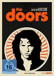 the doors de val kilmer meg kevin dillon