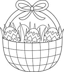 0 Basket Clip Art