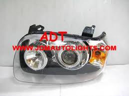 Depo Auto Lamps Catalog Pdf by Depo Sonar Tyc Junyan Eagle Eye Headlights Tail Lights