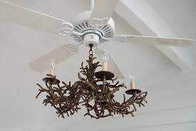 Craftmade Ceiling Fan Light Kits by Chandelier Ceiling Fan With Crystal Chandelier Light Kit Crystal