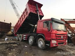 Howo 8x4 Dump Truck, Kaina: 14 867 €, Registracijos Metai: 2015 ... Renault K 440 Dump Truck For Rent Tipper Dumtipper From Cabover Royalty Free Vector Image Vecrstock 1214 Yard Box Dump Ledwell Articulated Truck Stock Photos Cat Hot Wheels Wiki Fandom Powered By Wikia Rental Cstruction Vtech Drop Go English Version Walmart Canada Bruder Mack Minds Alive Toys Crafts Books