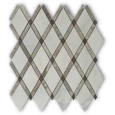 soho studio corp majestic mosaic tile colors