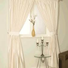 105 Inch Drop Curtains by Pencil Pleat Curtains View Curtains Online Now Terrys Fabrics