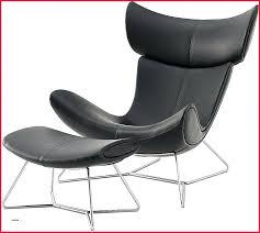but fauteuil de bureau siege bureau massant bureau siege bureau siege bureau photo siege