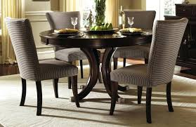 dining table glass dining table set amazon black round walmart