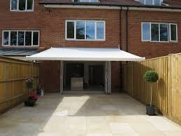 Modern Style Electric Awning Fitted In Winchester - Awningsouth Electric Awnings Fitted In Romsey Awningsouth Electric Retractable Awnings Chrissmith For Decks Awning For House Patio Outdoor Fniture Motorized Retractable Ers Shading San Jose Bds Residential And Blinds Essex Metre Awning House Bromame Outh Bifold Door In Portchester Gosport Hampshire Ae Parts Alinum Home Decor Details Large