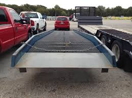 Consider A Loading Ramp Rental For Better Results – Loading ... Loading An 8 Ft Hot Tub On A Uhaul 6 X 12 Utility Trailer Youtube Groundtotruck Ramps Steel Or Alinum Cstruction Copperloy Car Automotive Shop Equipment The Home Depot Landscape Box Truck Isuzu Lawn Care Crew Cab Debris Dump Van How To Use Moving Ramp Insider Houston Tx Usoct 1 2016 Side Stock Photo 593512784 Shutterstock Penske Rental Reviews Rent A Amazing Wallpapers Budget Atech Co