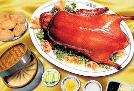 cuisine hongkongaise cuisine hongkongaise 28 images bo innovation hong kong la