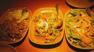 mali cuisine mali cuisine