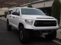 2015 CM 4x4 Still Under Const. Build......... | Toyota Tundra Forum Desertjunkie760s 2011 Basic Bitch Build Tacoma World 2017 Stx Build Ford F150 Forum Community Of Truck Fans Sema My Pinterest King Ranch Colours With Chrome Bumpers Enthusiasts Forums 53l Ls1 Intake With Accsories Ls1tech Ls Chris Stansen Chrisstansen199 Twitter Chevy Best Resource The Crew Monster 1000hp Chevrolet Silverado Monster Jeepbronco1 Sut My Mini Truck Page 12 Rides This Is The 1959 F100 Custom Cab Styleside Longbed Dog Adventures Fundraiser By Arek Mccoy Help Me