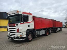 Used Scania R440 6X2 Dump Trucks Year: 2010 For Sale - Mascus USA Classic Scania Trucks Keltruck Portfolio Ck Services Limited Scania For Ats V15 130 Modhubus 113h Dump Truck Brule General Contractors Corp Sou Flickr Used P380 Dump Year 2005 Price 19808 Sale P310 Concrete Trucks 2006 Mascus Usa T American Simulator Youtube 3d Model Scania S 730 Trailer Turbosquid 1201739 Truck Pictures Idevalistco A In Sfrancisco Wwwsciainamerikanl Rjl Convert By Jlee Mod Tipper Grab Sale From Mv Commercial