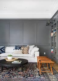 100 What Is Zen Design 25 Best Living Room Color Ideas Top Paint Colors For
