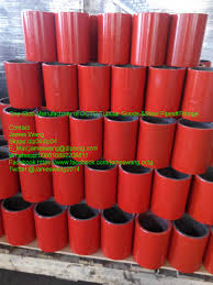 Dresser Couplings For Galvanized Pipe by Casing Coupling J K55 Buttress 9 8 8