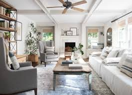 A House Your Home Is Easier Than You Here S How To Decorate Your Home From Scratch It S Easier