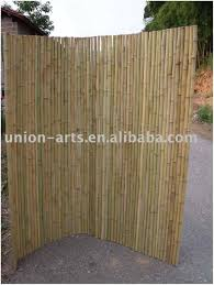 Wood Picket Fence Home Depot | Backyard Fence Ideas Pergola Enchanting L Bamboo Reed Garden Fence 0406165 At The Pvc Privacy Fences Installation Uk House Garden Design Home Depot Outdoor Decoration Seclusions 6 Ft X 8 Winchester Grey Woodplastic Composite Wooden Panels Best House Design Wood Backyards Trendy Backyard Fences Pictures Ideas On F E N C Wonderful Lowes Privacy Fencing How To Build A Vinyl Yard Loversiq Plus Fence Cedar Split Rail Prominent Locust Simtek Ashland H W Red Panel Wwwemonteorg Wpcoent Uploads 9 9delightfulwirefence And Patio Beautiful Design With Round