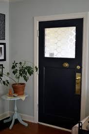 Front Door Side Panel Curtains by Front Doors Excellent Small Front Door Window Covering Front