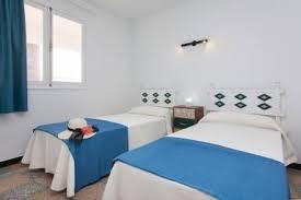Ferienwohnung 2 Schlafzimmer Rã Ferienhaus Ferienwohnung In Corralejo Wimdu