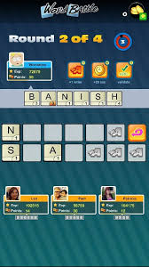 Scrabble Tile Values Wiki by For Android Or Ios Users What Is Your Favorite Online Multiplayer