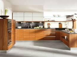 die küche aus eiche klassisch modern vielseitig