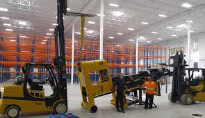 Ontario & Montreal Yale Forklift Dealer | Lift Truck Rentals, Parts ... Caterpillar Dp35n Diesel Forklift Truck For Sale Youtube Used 2000 Princeton D50 Mast Forklift For Sale 479956 Nissan 14 Tonne Narrow Isle Reach Truck Verlift Forktrucks Verlift Twitter 20160817_145442jpg 2 Ton Forklift Companies Trucks Sale China Manufacturer Forklifts Australia Perth Sydney Brisbane Melbourne More Hyster J160xmt Electric 4 Whl Counterbalanced 10t For And Ordpickers The New Hd Fork Lift Attachment By Detroit Wrecker