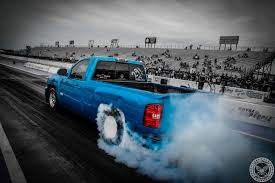 Crushers Domain   HPT Shoot Out 2014 Home Of The Faest Trucks Facebook Skeeter Brush On Twitter Completely Capable Powerful Truck Toyz Superduty Icon Vehicle Dynamics Before And After Of My 81 C10 Archives Page 15 70 Legearyfinds Runnin Shoes Truck Pics Performancetrucksnet Forums New Member From Md Toyota Tundra Forum Rgv Unexpected Performance Movie Youtube Alianza Performance Trucks Used Ford F150 For Sale Near Mission Tx Performance Best Image Kusaboshicom Buick Chevrolet Gmc Dealership Weslaco Cars Payne