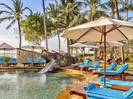 100 Bali Hilton Hotel Di Adventure Travel
