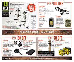 Cabelas Coupon Codes April 2018 / Proflowers Free Shipping Coupon Code 5 Datadriven Customer Loyalty Programs To Emulate Emarsys Usa Sport Group Coupon Code Simply Be 2018 Co Op Bookstore Funny Friend Ideas Amazon Labor Day Codes Blackberry Bold 9780 Deals Contract Coupons Cybpower Mk710 Cabelas April Proflowers Free Shipping Coupon Mountain Equipment Coop Kitchenaid Mixer Manufacturer Outdoor Retailer Sale Round Up Hope And Feather Travels The Best Discounts Offers From The 2019 Rei Anniversay Safety 1st Hunts Mato Sauce Coupons Printable Nomadik Review Code October 2017 Subscription Box Ramblings