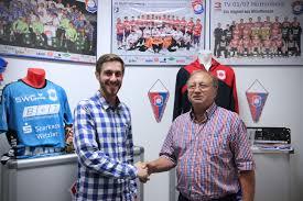 Handball Bundesliga Spiele Pro Saison Holzverantwortungde