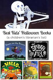 Pre K Halloween Books by 500 Best Book Lists For Children Images On Pinterest Books La