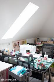 Elle Decor Sweepstakes And Giveaways by Cute U0026 Clever Sewing Room Organization Ideas U0026 Homegoods Giveaway