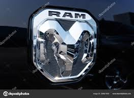Noblesville Circa August 2018 Ram 1500 Pickup Trucks Dodge ... Top Selling Potato Chips Outdoor Street Mobile Food Truck For Sale How Hot Are Pickups Ford Sells An Fseries Every 30 Seconds 247 2018 New Trucks The Ultimate Buyers Guide Motor Trend Five Top Toughasnails Pickup Trucks Sted This Map Will Show You The Most Popular Cars In Country These And State 10 Pictures Of Classic Old Chevy Trendz Bee General Motors Picks Up Market Share Truck War With Pickup Rule Us Roads Partcycle Blog 2019 Chevrolet Silverado Bestcarmag Pinterest Ranger Why Reinvented Bestselling Vehicle America Selling 2012