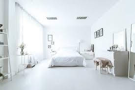 100 Room Room ROOMS RATES CASTLET STUDIO