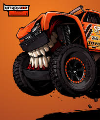 ArtStation - King Shocks And Robby Gordon's Trophy Truck BeastedUp ... The 2017 Baja 1000 Has 381 Erants So Far Offroadcom Blog 2013 Offroad Race Was Much Tougher Than Any Badass Racing Driver Robby Gordon Answered Your Questions Menzies Motosports Conquer In The Red Bull Trophy Truck Gordons Pro Racer Stadium Super Trucks Video Game Leaving Wash 2015 Youtube Bajabob Twitter Search 1990 Off Road Pinterest Road Racing Offroad Robbygordoncom News Set To Start 5th 48th Pictures