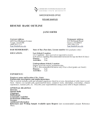 Resume: Resumes And Cover Letters The State University ... 500 Free Professional Resume Examples And Samples For 2019 College Graduate Example Writing Tips Receptionist Skills Job Description Volunteer Acvities Templates How To Include Work On The 13 Secrets You Division Of Student Affairs Resume To List On Your Sample Volunteer Work Examples Jasonkellyphotoco 14 Listing Experience Do You List A Rumes