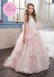 flower girl dresses ontario junior bridesmaid dress mb