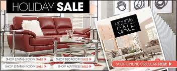Rana Furniture Living Room by Hialeah Florida Affordable Furniture Outlet Store