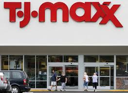 Tj Maxx Halloween by The Biggest Myth About T J Maxx Business Insider