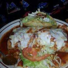 El Patio Fremont Ca by El Patio Tepeyac 73 Photos U0026 69 Reviews Mexican 800 S Palm
