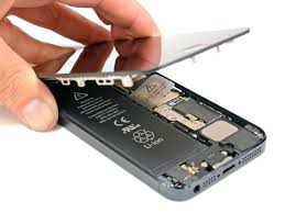 changing iphone 5 battery – wikiwebdir