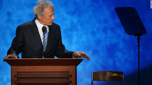 eastwood the empty chair and the speech everyone s talking about