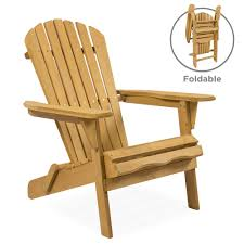 Folding Wood Adirondack Chair Accent Furniture W/ Natural Finish - Brown Panton Chair Promotion Set Of 4 Buy Sumo Top Products Online At Best Price Lazadacomph Cost U Lessoffice Fniture Malafniture Supplier Sports Folding With Fold Out Side Tabwhosale China Ami Dolphins Folding Chair Blogchaplincom Quest All Terrain Advantage Slatted Wood Wedding Antique Black Wfcslatab Adirondack Accent W Natural Finish Brown Direct Print Promo On Twitter We Were Pleased To Help With Carrying Bag Eames Kids Plastic Wooden Leg Eiffel Child