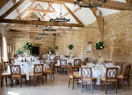 Our Top 5 Wedding Venues - Mister Kanish Caswell House Open Day Oxfordshire Barn Venue Yes Wedding In Bicester Stratton Court The Best Library Venues Hitchedcouk Lains Barn Photography Creative Man Proposes Wedding To Oxford Planning Board Gorgeous Gardens Photos Of Western York Pavilion Our Top 5 Venues Mister Kanish Reviews For Loft At Jacks Nj Frungillo Caters Flowers Tythe Launton Joanna Carter Page 1 Weddingvenuescom