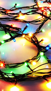 Ge Itwinkle Light Christmas Tree by Best 25 Christmas Lights Wallpaper Ideas On Pinterest Christmas