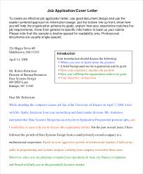 Unique Cover Letter In Japanese 99 About Remodel Cover Letters For