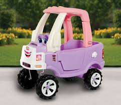 Cozy Truck Princess | Little Tikes Baby Little Tikes Tire Twister Mini Pickup Truck Little Tikes 100 Jeep Bed Stylish Home Design Ideas Twin Amazoncom Princess Cozy Truck Rideon Toys Games Combo Dirt Diggers 2in1 Dump Walmartcom Classic Pickup Pictures Kids Mercari Buy Sell Things You Love Replica Car Brings Smiles To Adult Drivers Orange View All Replacement Parts Mini With Tire Launcher Shop Your Way