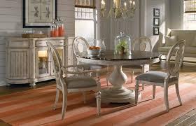 ART Furniture Inc Belmar IIFormal Dining Room Group