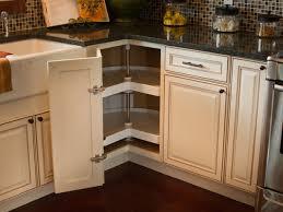 kitchen corner cabinet in amazing kitchen corner cabinet ideas