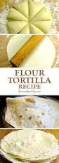 Tortilla Curtain Pdf Online by Best 25 Basic Needs Ideas On Pinterest Speech Therapy Ideas For