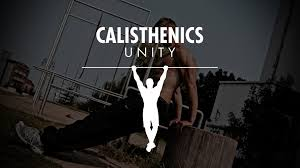 Calisthenics Unity Images Of Bar Brothers Crossfit And Sc 44 Best Tshirt Philosophy Images On Pinterest Kb Kbnoswag Twitter Grill South Bend Home Facebook Sandi Pointe Virtual Library Collections Fitness Fan Page 2 21 The Of African Tattered Cover Book Store Mens Vneck Sweaters Vests Nordstrom 17 Madbarz Hard Band Exercises